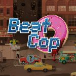 beat-cop-download
