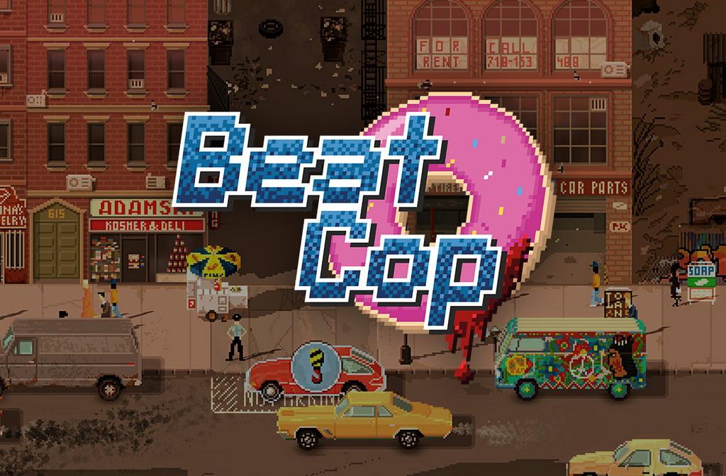 beat-cop-download