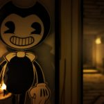 bendy-and-the-ink-machine-chapter-two-download
