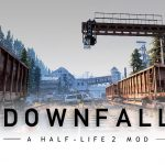 downfall-half-life-2-mod-download