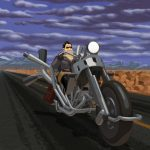 full-throttle-download