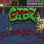 gibz-download