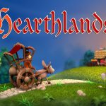 hearthlands-download