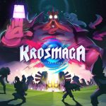 krosmaga-download