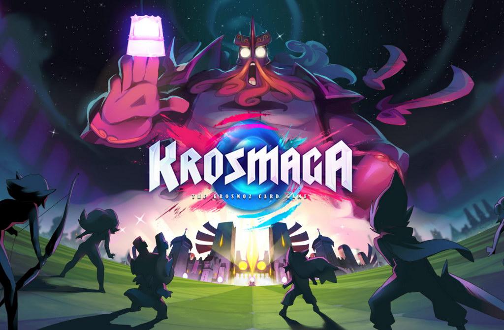 krosmaga-download