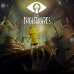 little-nightmares-download