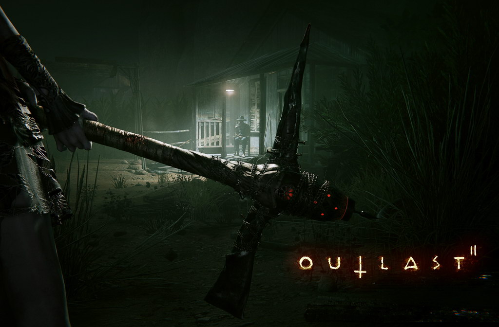 outlast-2-download