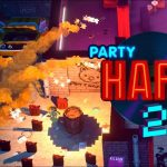 party-hard-2-download