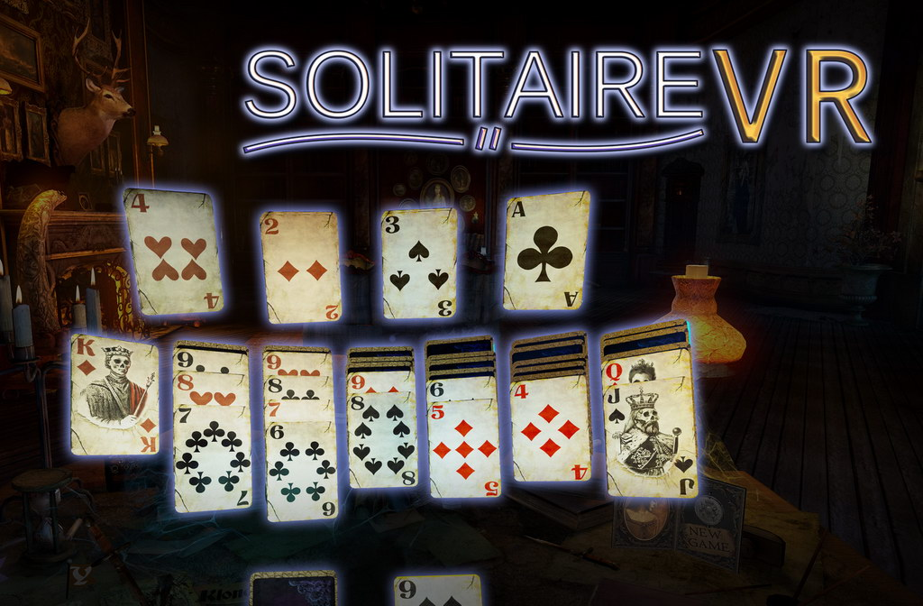 solitaire-virtual-reality-download