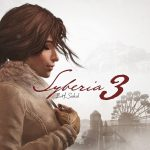 syberia-3-download