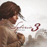 syberia-3-download