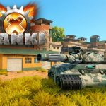 tanki-x-download