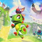 yooka-laylee-download