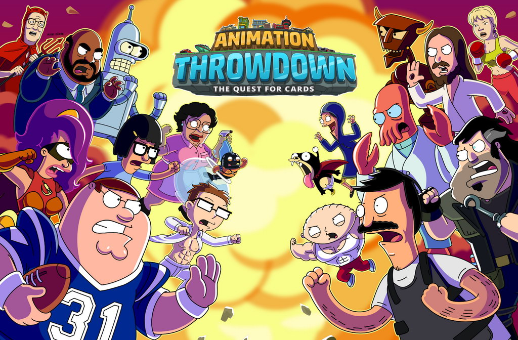 Animation-Throwdown-The-Quest-for-Cards-download