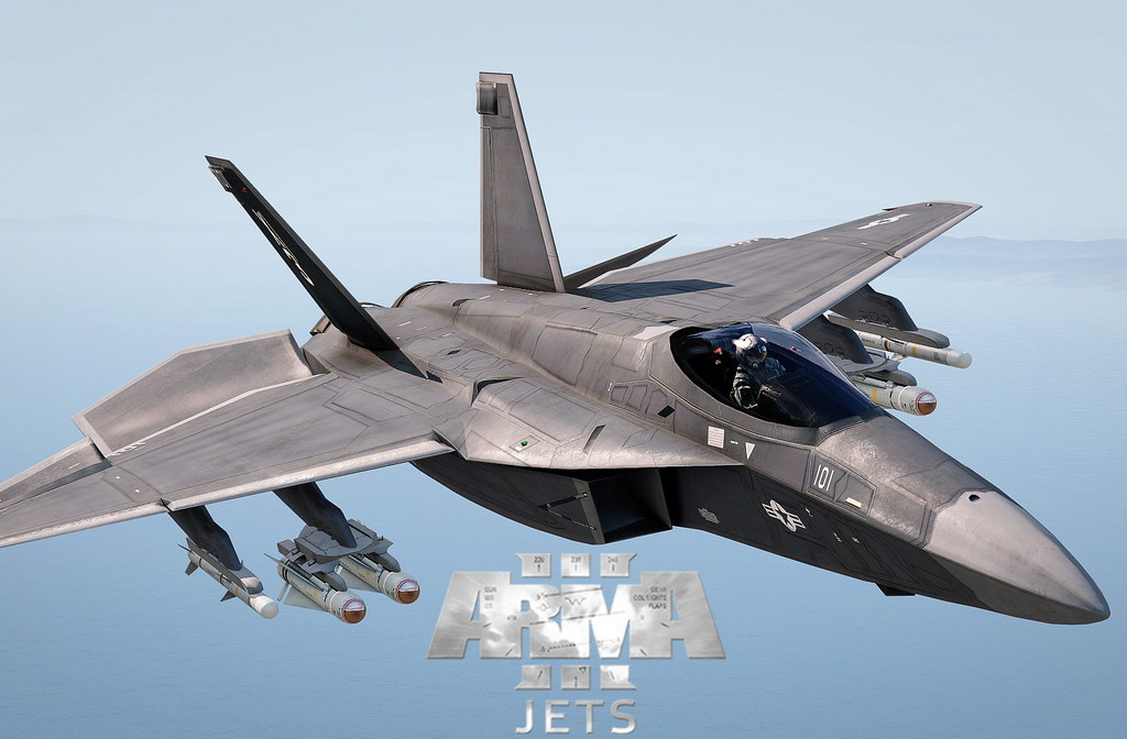 Arma-3-Jets-download