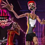 Ben-and-Ed-Blood-Party-download