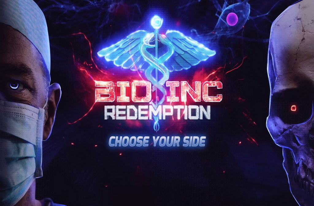 Bio-Inc-Redemption-download