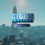 Cities-Skylines-Mass-Transit-download