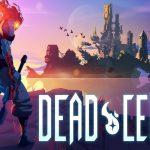Dead-Cells-download