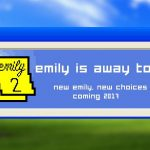 Emily-is-Away-Too-download