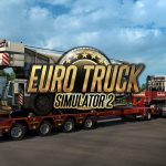 Euro-Truck-Simulator-2-Heavy-Cargo-Pack-download