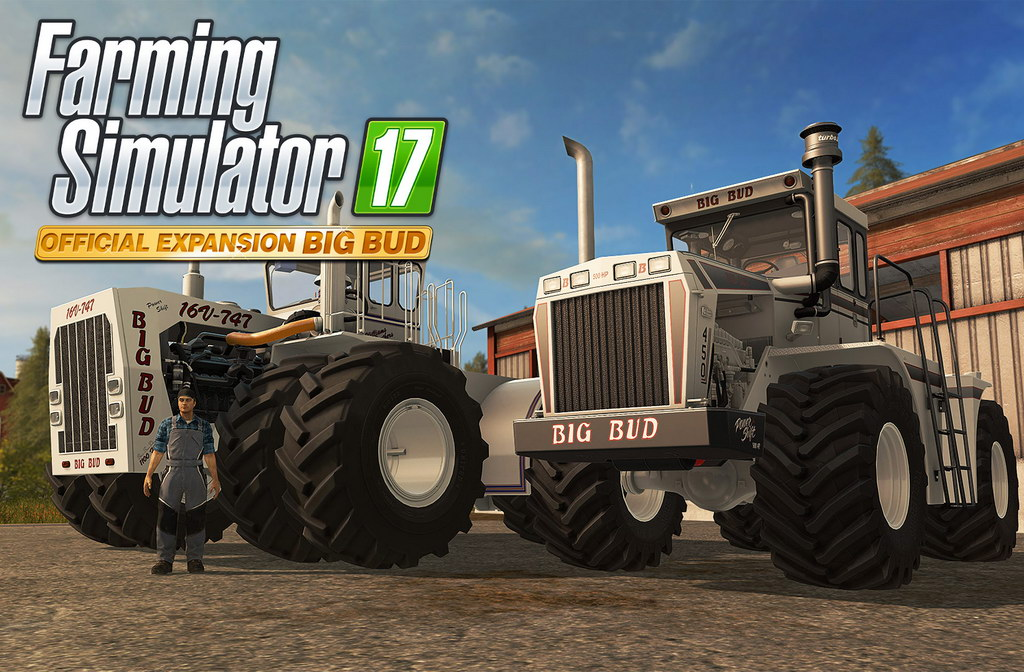 Farming-Simulator-17-Big-Bud-Pack-download
