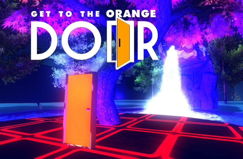Get-To-The-Orange-Door-download