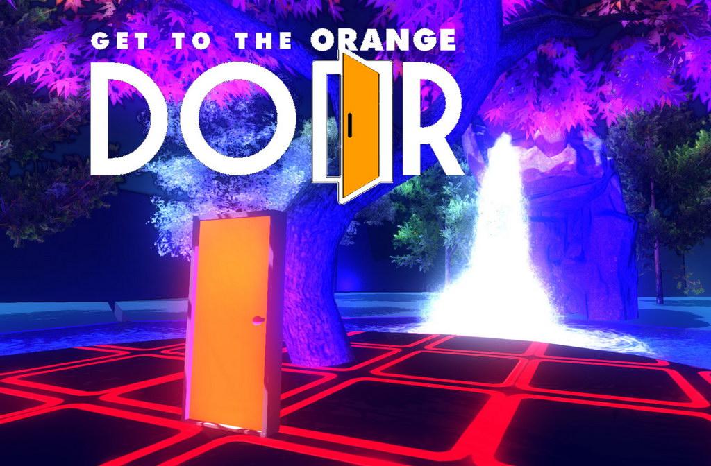 Get-To-The-Orange-Door-download