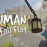 Human-Fall-Flat-download