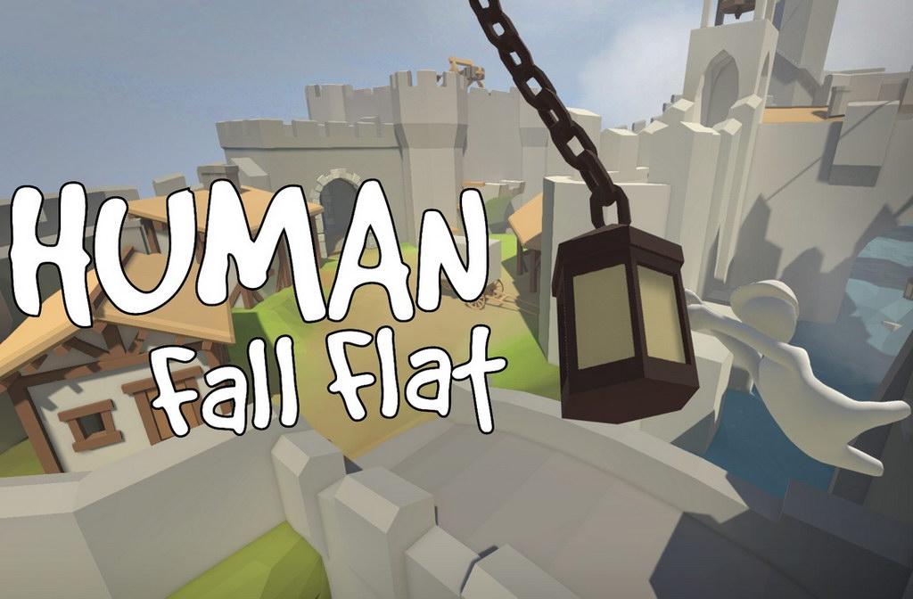 Human-Fall-Flat-download