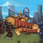 Hyper-Knights-download