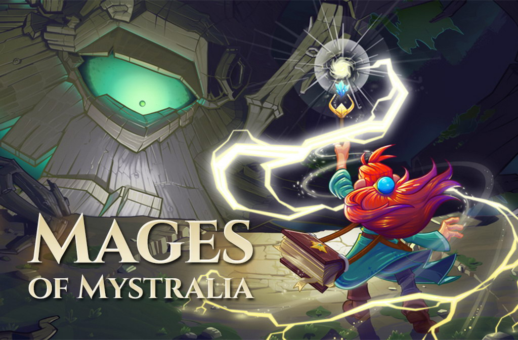 Mages-of-Mystralia-download