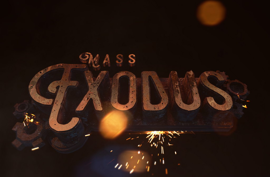Mass-Exodus-download