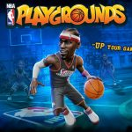 NBA-Playgrounds-download