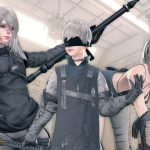 NieR-Automata-3C3C1D119440927-download