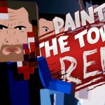 Paint-the-Town-Red-download