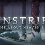Pinstripe-download
