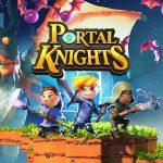 Portal-Knights-download