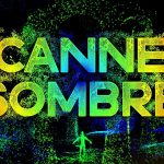 SCANNER-SOMBRE-download