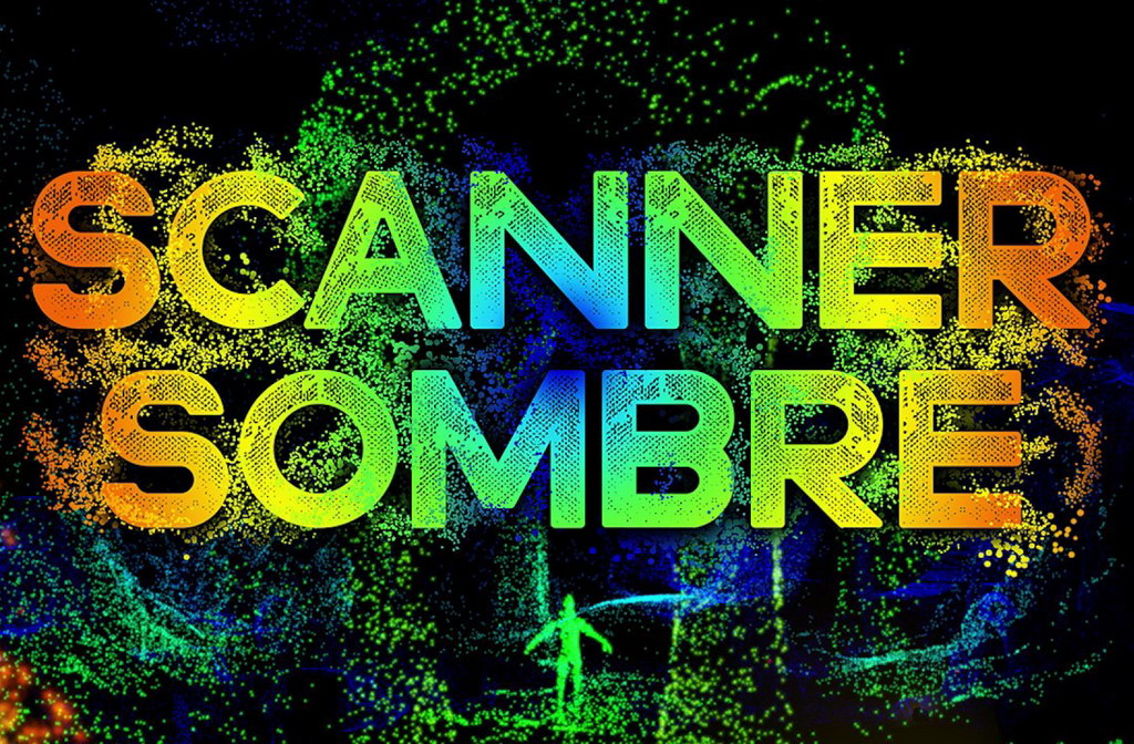 SCANNER-SOMBRE-download