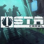 Starcrawlers-download
