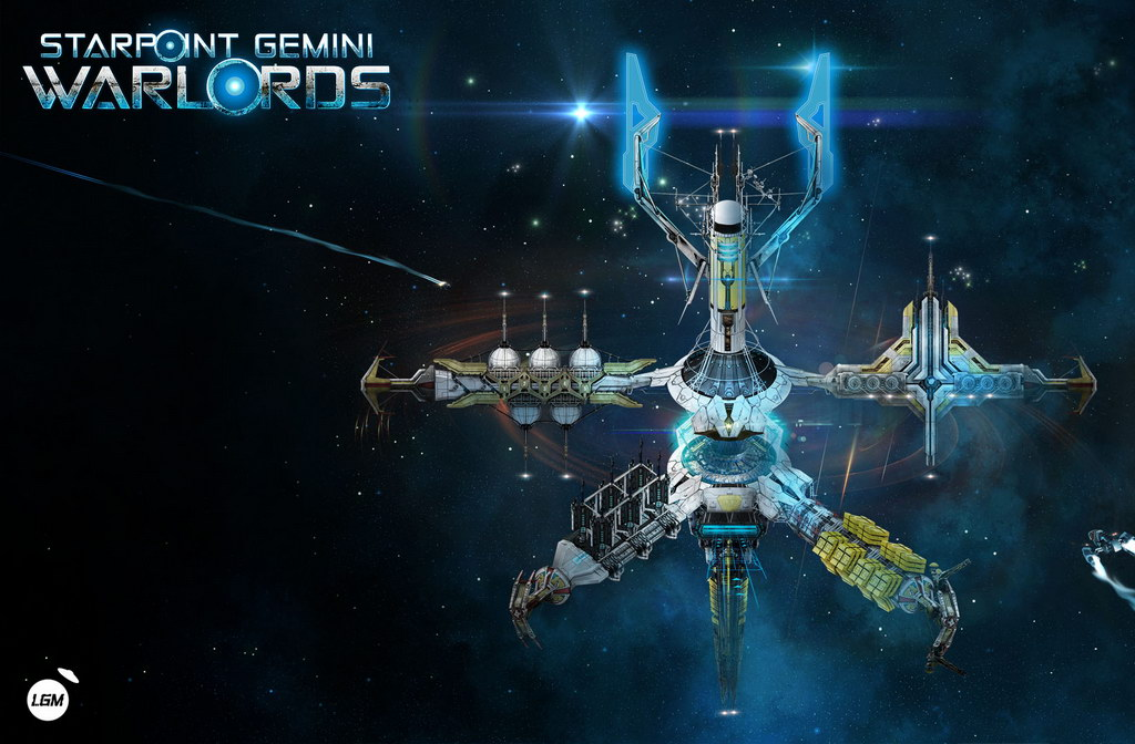 Starpoint-Gemini-Warlords-download