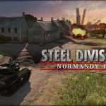 Steel-Division-Normandy-44-download