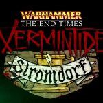 Warhammer-End-Times-Vermintide-Stromdorf-download