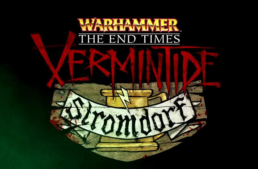 Warhammer-End-Times-Vermintide-Stromdorf-download