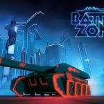 battlezone-download