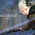 black-desert-online-download