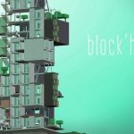 blockhood-download