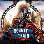 bounty-train-download