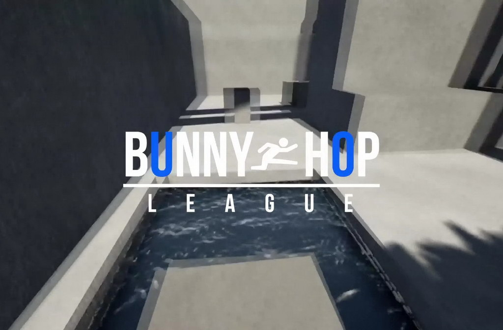 bunny-hop-league-download